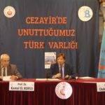 Cezayir'de Unuttuğumuz Türk Varlığı