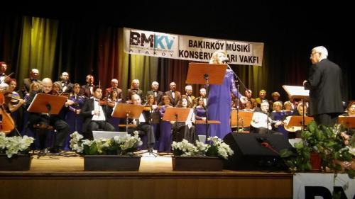 tdav bmkv konser 2017-(18)