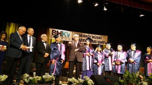 tdav bmkv konser 2017-(19)